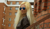 Only Beautiful and Single Eastern European Women Profiles