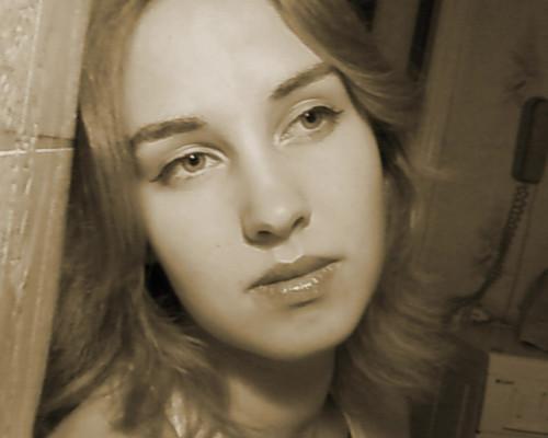 Марина - Самые Красивые Девушки Интернета. Перейти к списку людей. Зареги
